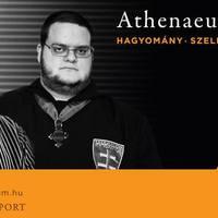 Székirodalmi programok a XXV. Budapesti Nemzetközi Könyvfesztiválon