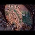Székirodalom vlog EXTRA: Expired Passport 20 (koncertfilm)
