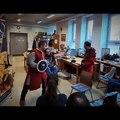 Székirodalom vlog #055: Történelmi időutazás Gyulán