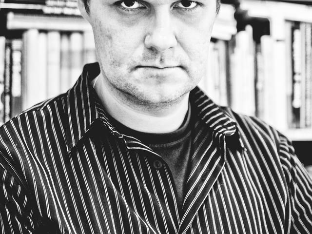 Ki az a Benyák Zoltán, avagy hol terem a kortárs magyar mágikus realizmus?