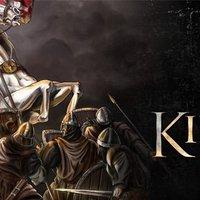 Mi az a Királyok és Keresztek?