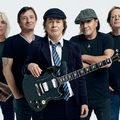 Az AC/DC útja a Power Up megjelenéséig