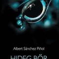 Albert Sánchez Piñol: Hideg bőr (könyvajánló)