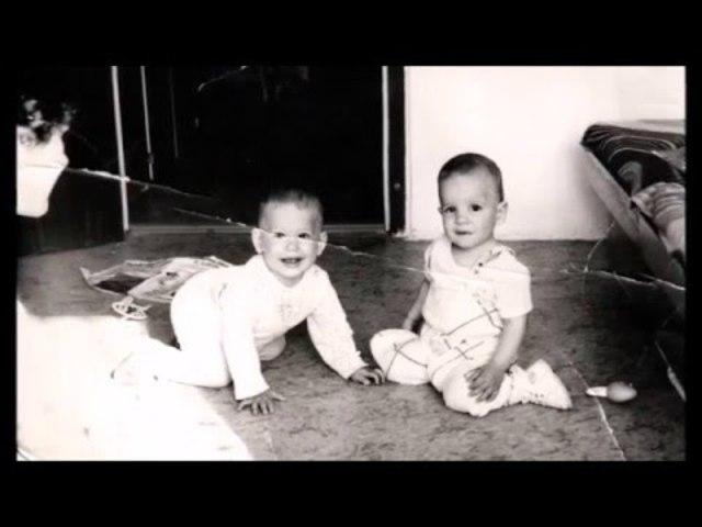 Székirodalom vlog #009: Élet a székirodalom előtt
