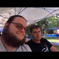 Székirodalom vlog #052: Tökéletes félévzáró fesztivál Bonyhádon