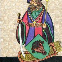 Ki az a Karczag György? Mi az az Árpádi triász?
