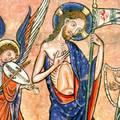 Húsvét a magyar középkorban (regényrészlet)