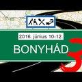 Székirodalom vlog #020: Bonyhádi trilógia - 3. rész