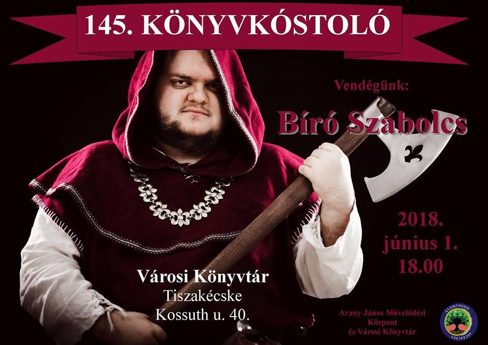 145_konyvkostolo.jpg