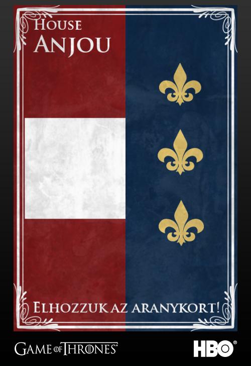 House Anjou.png