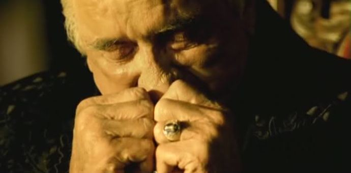 JohnnyCash-Hurt4_opt.jpg