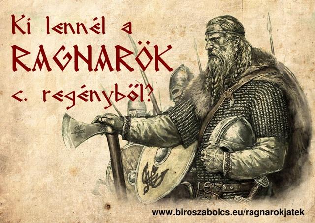 Ki lennél a Ragnarökből_kicsi.jpg