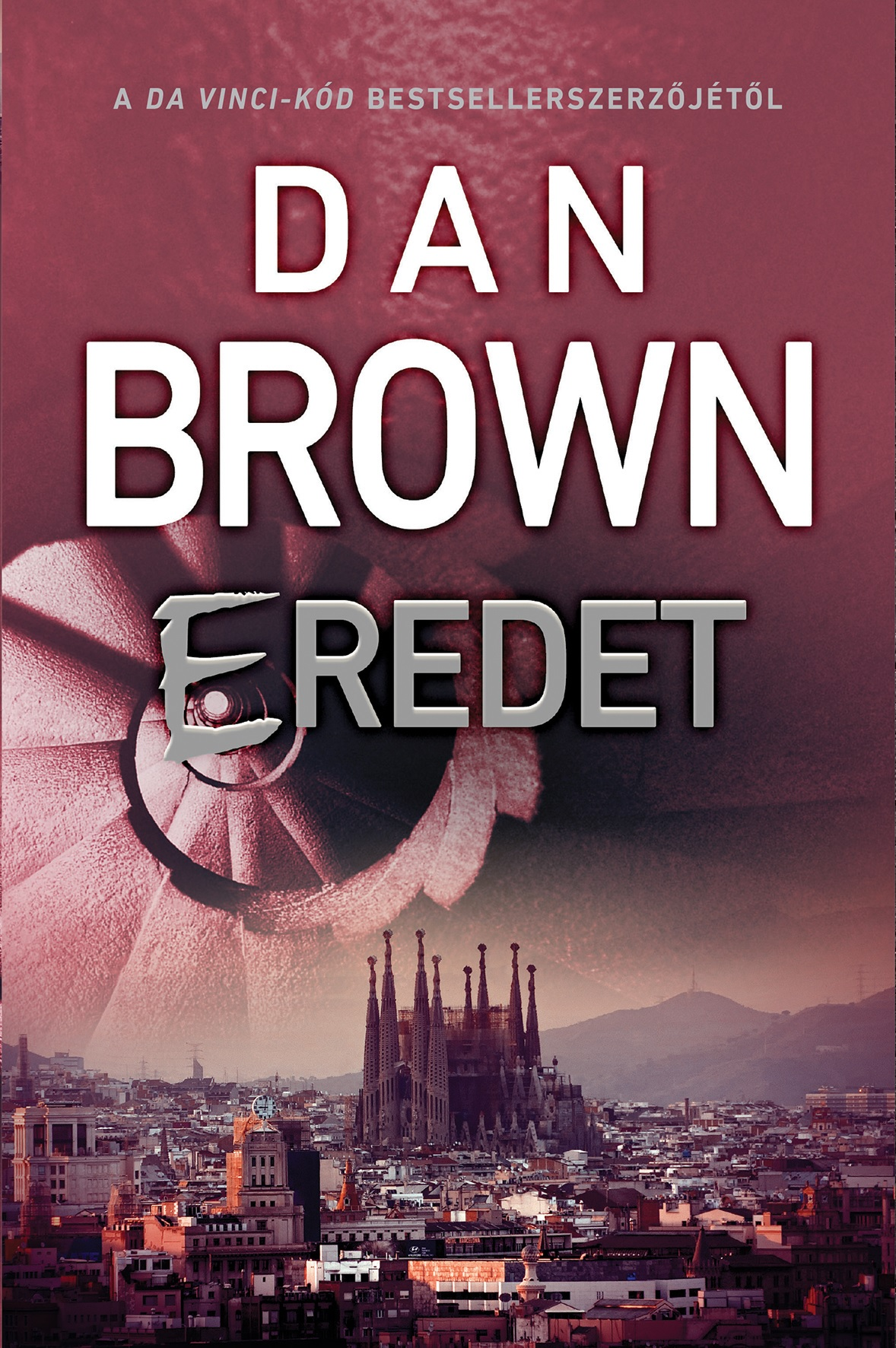 dan_brown_eredet.jpg