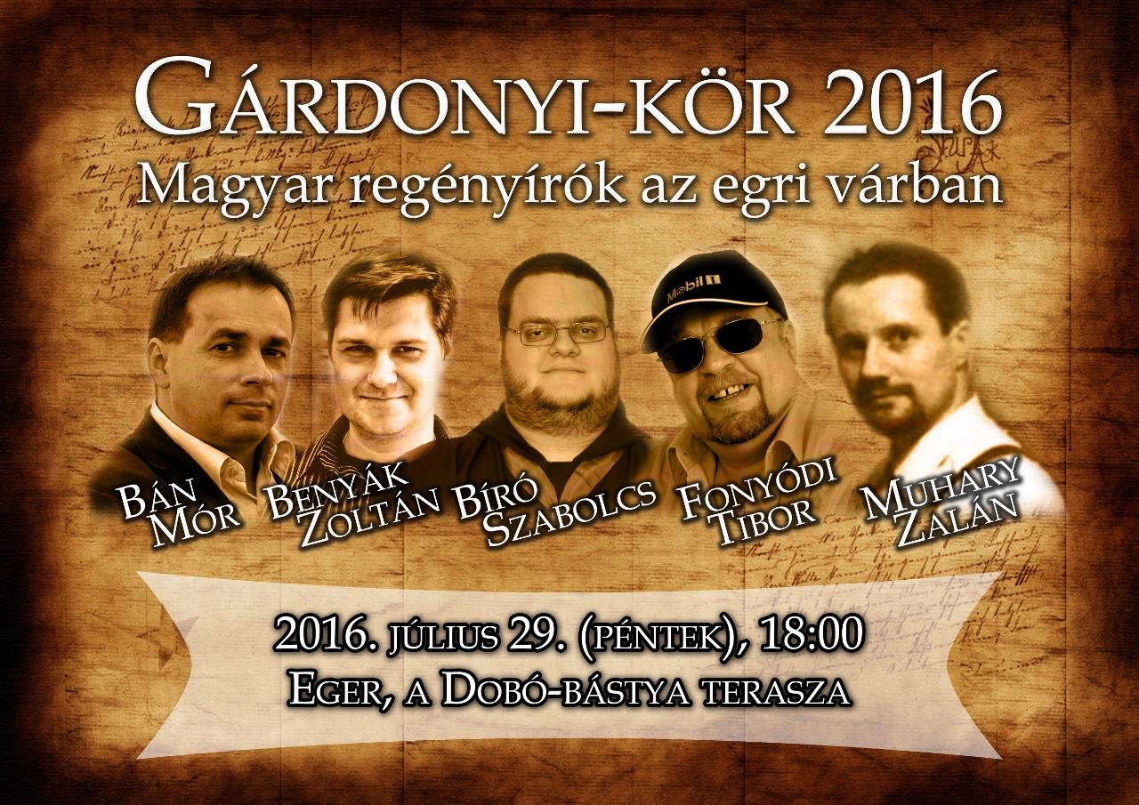 gardonyi-kor_2016_plakat_1280x905.jpg