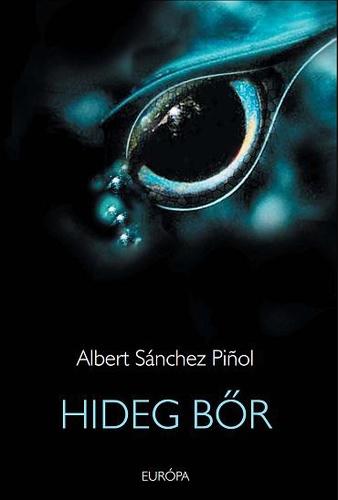 hideg_bor.jpg