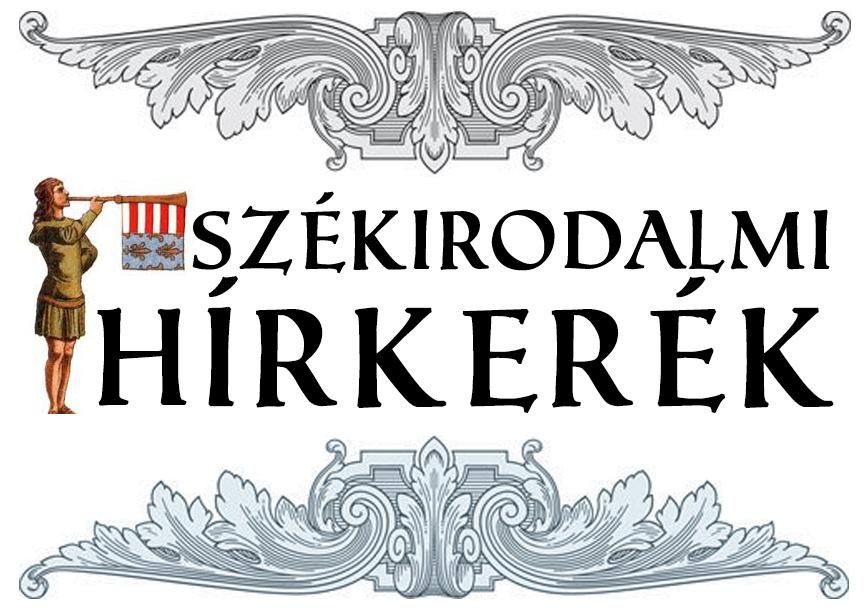 kozhirre_tetetik_2020.jpg