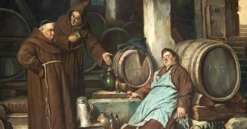 monks-beer.jpg