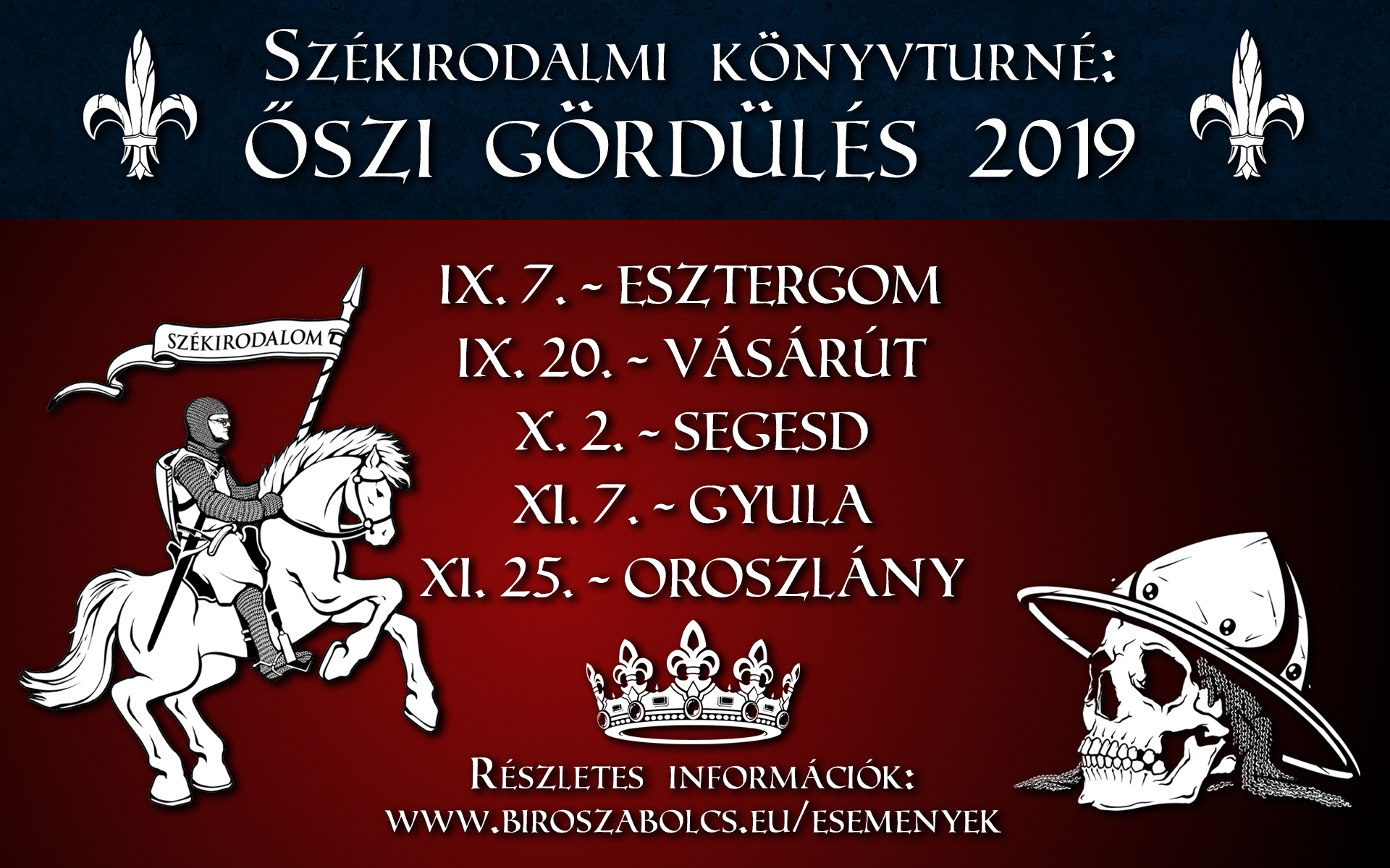 oszi_gordules_2019.jpg
