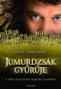 szelesi_sandor_-_jumurdzsak_gyuruje.jpg
