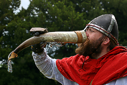 viking-drinking.jpg