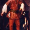 Így lett herceg a magyar Drakula gróf