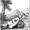 A magyar boszorkányüldözések története