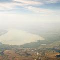 Ma is a Fertő-tóban nyugszanak Új-Mexikó romjai