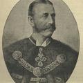 Igazi úr volt az egyetlen magyar herceg