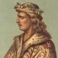 A Hunyadi dinasztia hírhedt vérvonala