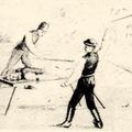 Verés és megszégyenítés – így büntettek a középkori Magyarországon