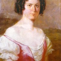 A feminista grófnő kalandjai