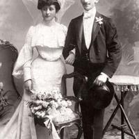 Ilyenek voltak az elrendezett főnemesi házasságok