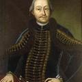 Grassalkovich Antal, egy történelmi karrierista