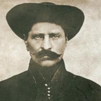 Rózsa Sándor, a magyar Robin Hood