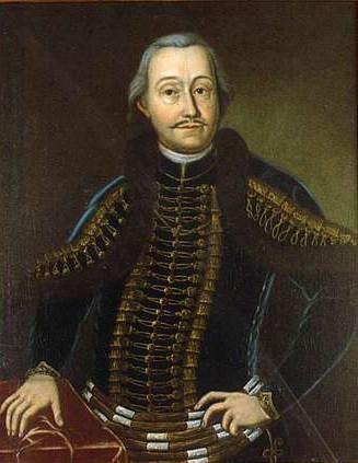 antal_grassalkovich_i_1694-1771.jpg