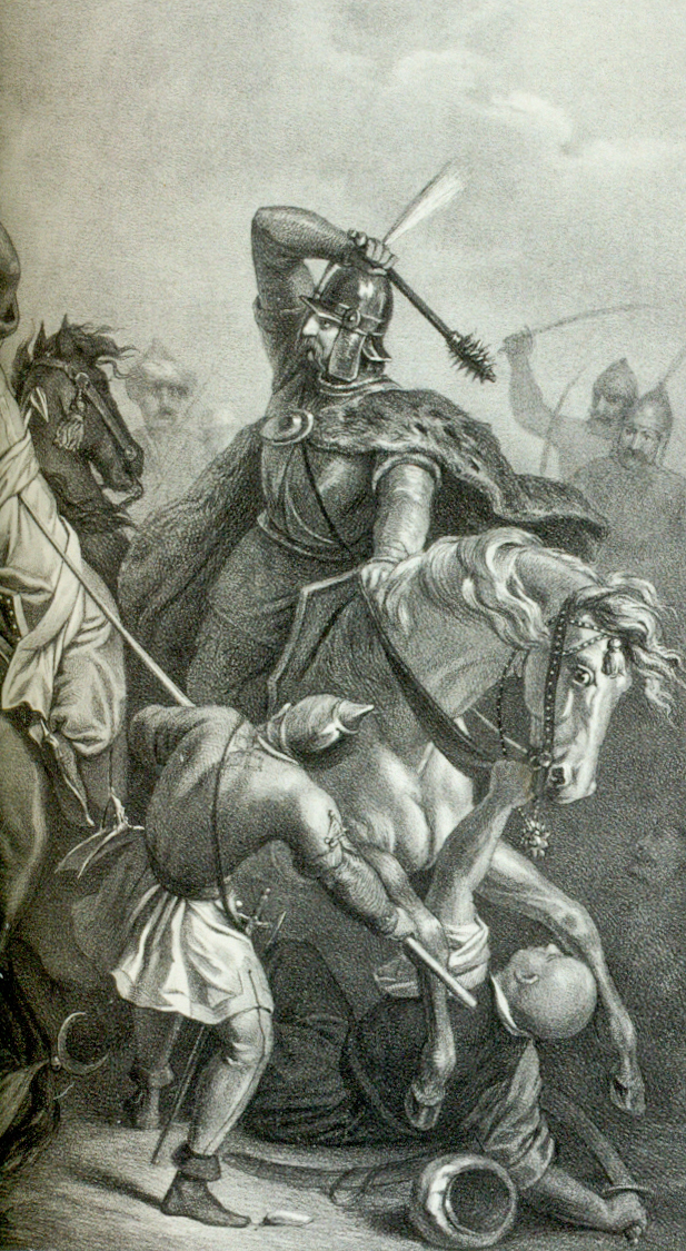 janos_hunyadi_in_the_battle_of_varna.jpg