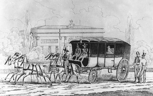 postakocsi2.jpg