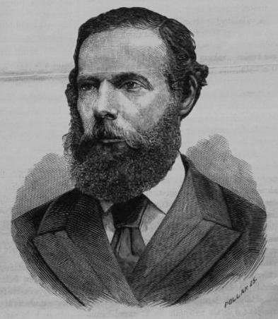 zichy_nandor_wikipedia.jpg