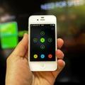 My Xbox Live – Megjelenés Androidra, frissítés iPhonera