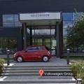 Marketing máshol: Fiat vs. Volkswagen