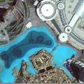 165 Terabyte-nyi új képanyag a Bing térképhez