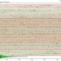 Földrengés Budapesten