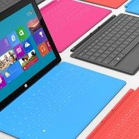 Microsoft vs. RIM - kire veszélyes a Surface?
