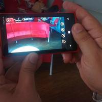 Lumia 920 – mobilsimogatón voltam