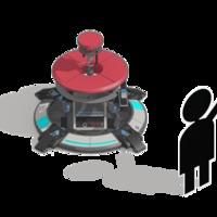 5 euróért vihető a Portal 2 – még pár óráig