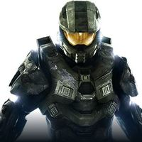 11 domain regisztrálva Halo: Infinity címhez