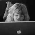 A gyerekek 20%-a nem jut számítógéphez az iskolában