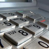 3D nyomtatóval vernek át a bankjegyautomatánál