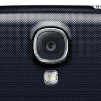 4 magos, LTE-kész Galaxy S4 jön hozzánk