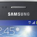Samsung Galaxy Ace 3 – jön a harmadik ász